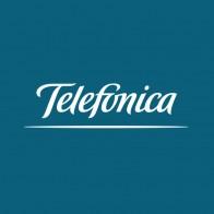 Telefónica Colombia