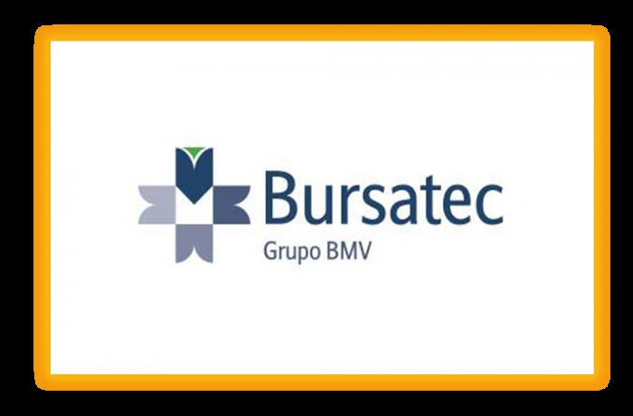 Bursatec
