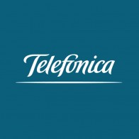 Telefónica Colombia